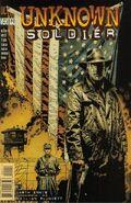 Unknown Soldier v.3 1