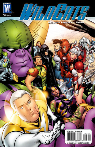 File:WildCats World's End 27.jpg