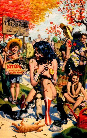 File:Wonder Woman 0045.jpg