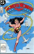 Wonder Woman Vol 2 22