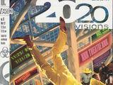 2020 Visions Vol 1