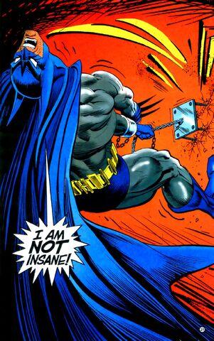 File:Batman 0220.jpg