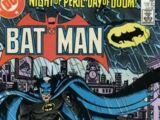 Batman Vol 1 385