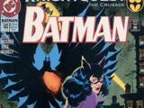 Batman Vol 1 503