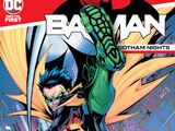 Batman: Gotham Nights Vol 1 12 (Digital)