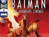 Batman: The Adventures Continue Vol 1 4