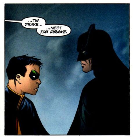 File:Batman Titans Tomorrow 003.jpg