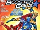 Booster Gold Vol 2 4