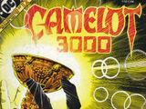 Camelot 3000 Vol 1 9