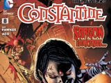Constantine Vol 1 8