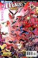 Thumbnail for version as of 13:42, September 22, 2010