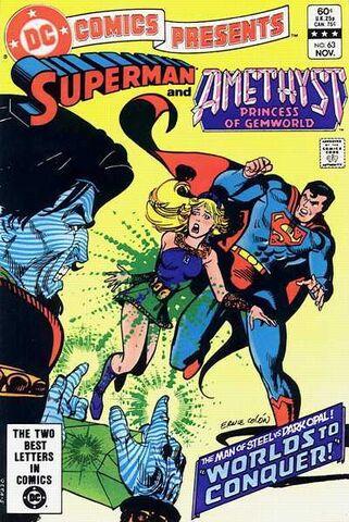 File:DC Comics Presents 63.jpg