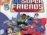 DC Super Friends Vol 1 19
