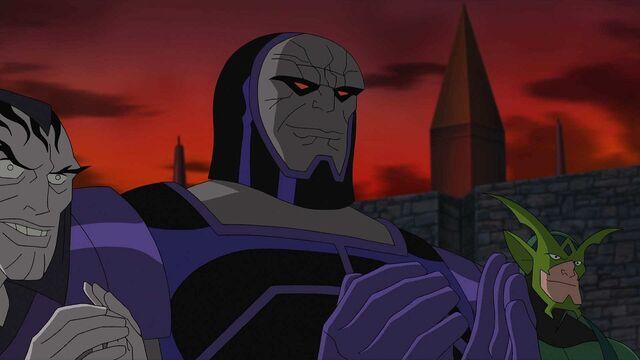 File:Darkseid Gods and Monsters 0001.jpg