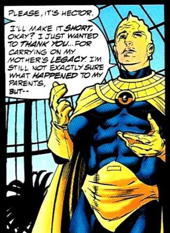 File:Doctor Fate Hector Hall 015.jpg