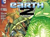 Earth 2 Vol 1 22