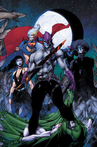 File:Eclipso 007.jpg