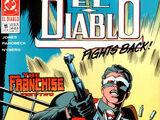 El Diablo Vol 1 11