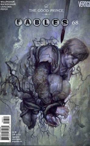File:Fables Vol 1 68.jpg