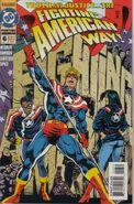 Fighting American Vol 1 6