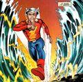 Flash Jay Garrick 0028