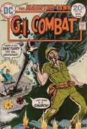 GI Combat Vol 1 170