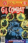 GI Combat Vol 1 204