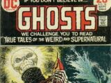 Ghosts Vol 1 18