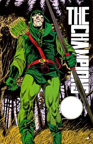 File:Green Arrow 0027.jpg