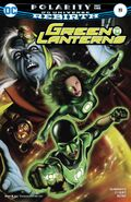 Green Lanterns Vol 1 19