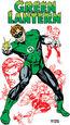Hal Jordan 008