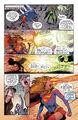 Kara Zor-El (Prime Earth) 003