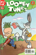 Looney Tunes Vol 1 78