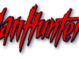 Manhunter Vol 2