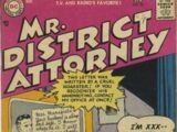 Mr. District Attorney Vol 1 55
