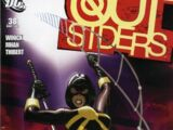 Outsiders Vol 3 38