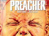 Preacher Vol 1 65