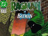 Ragman Vol 2 8