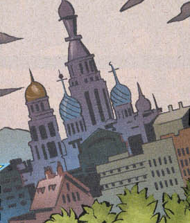 File:Saint Petersburg 01.png