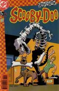 Scooby-Doo Vol 1 13