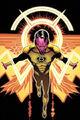 Sinestro 006
