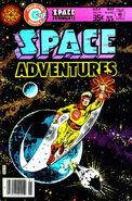 Space Adventures Vol 3 9