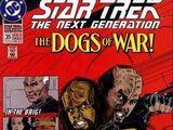 Star Trek: The Next Generation Vol 2 35