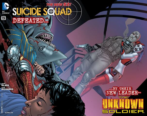 File:Suicide Squad Vol 4 19 WTF.jpg