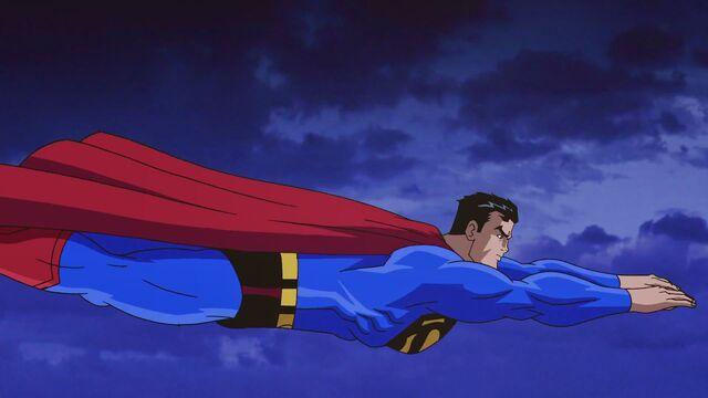 File:Superman Superman-Batman 006.jpg