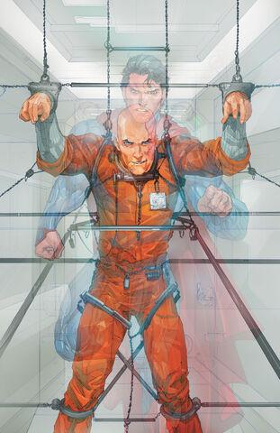 File:Superman Vol 3 15 Textless.jpg