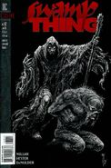Swamp Thing Vol 2 162