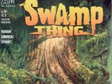 Swamp Thing Vol 3 20