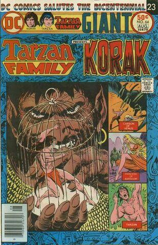 File:Tarzan Family 64.jpg