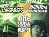 The Brave and the Bold Vol 3 19